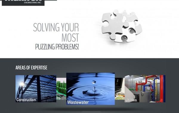 Manifex Engineering Inc.