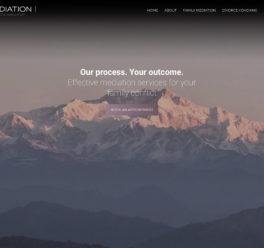 RP Mediation